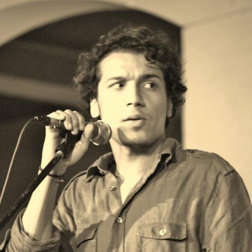 Mostafa Ibrahim Official's avatar