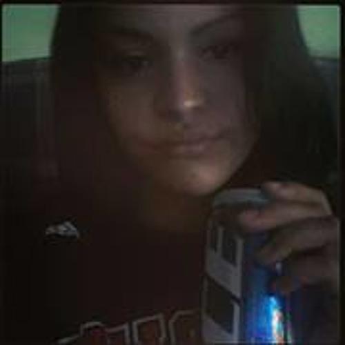 Gabriela Martinez 47's avatar
