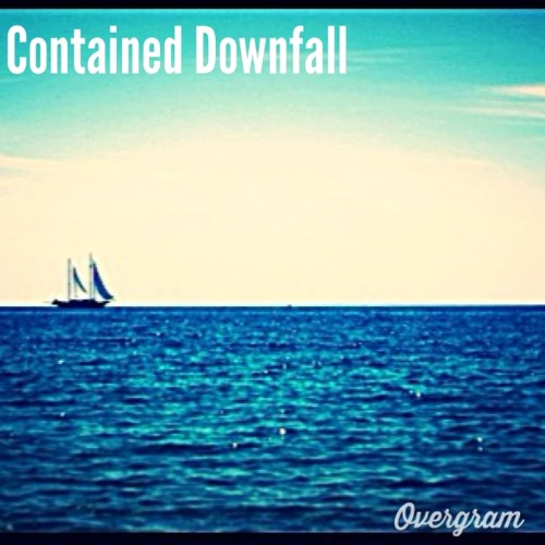 Contained Downfall's avatar