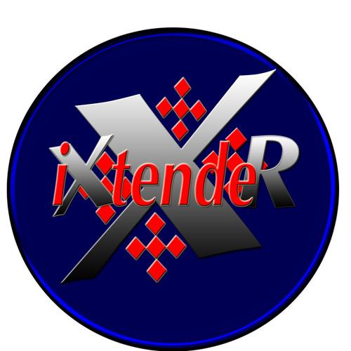 iXtendeR's avatar