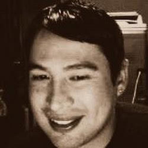 Alex Duque DOPE LA's avatar