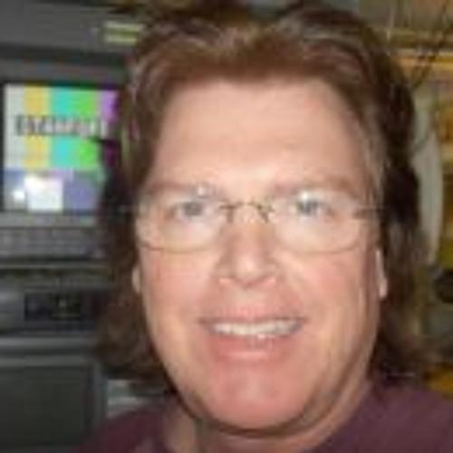 Lyle Volkland's avatar