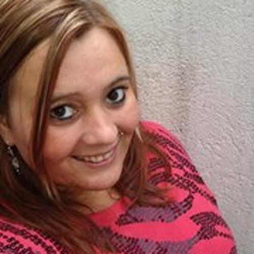Wendy Vandenhende's avatar