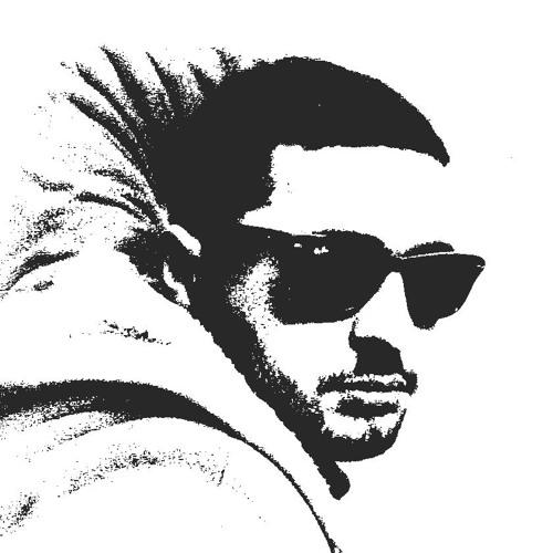 Mohamed Ayman 6's avatar