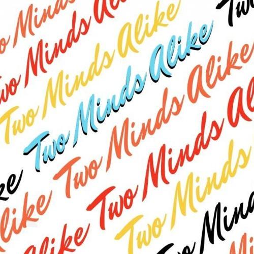 Two Minds ∆like ✞H.A.F.✞'s avatar