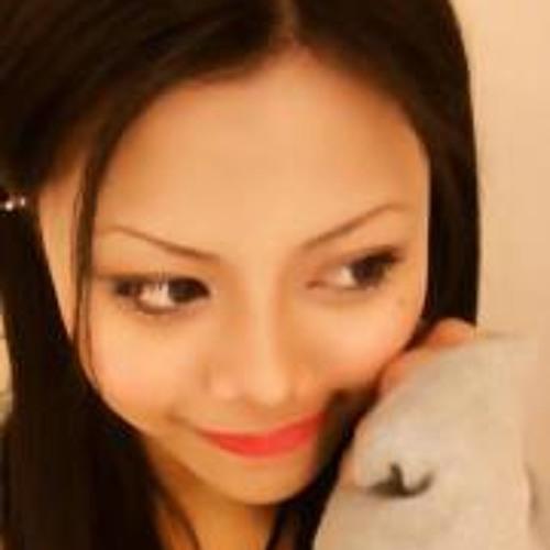 Shaira Regero's avatar