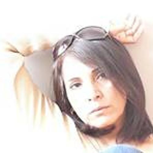 Magg Yela's avatar
