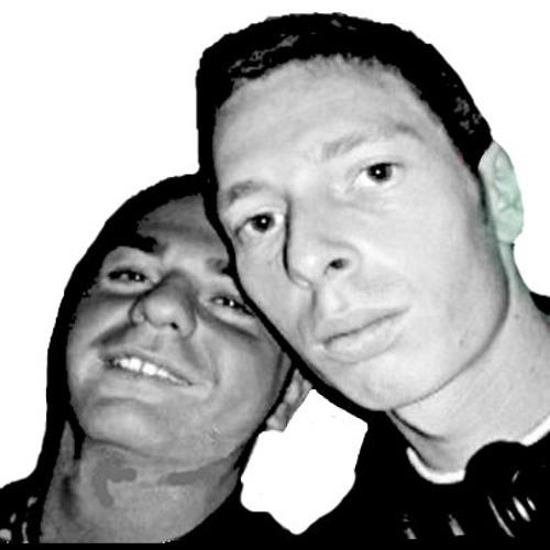 Alex & Chris's avatar