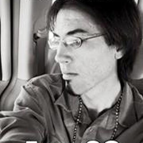 Skittles Arizona's avatar