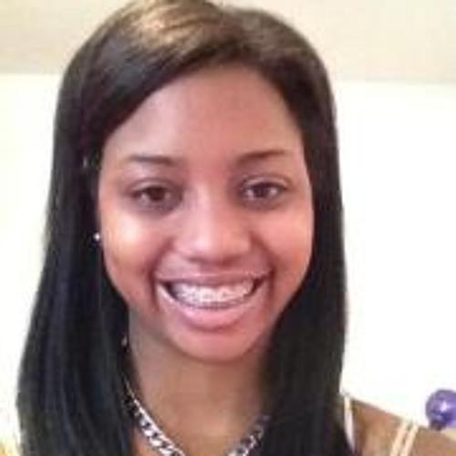 Cecilia Marie 3's avatar