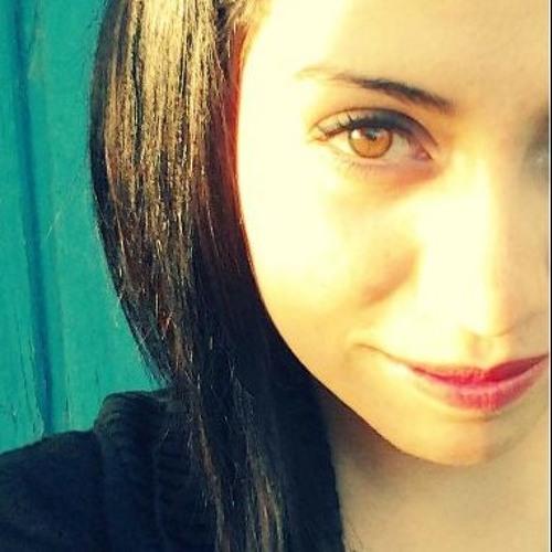Jenna Ballena's avatar