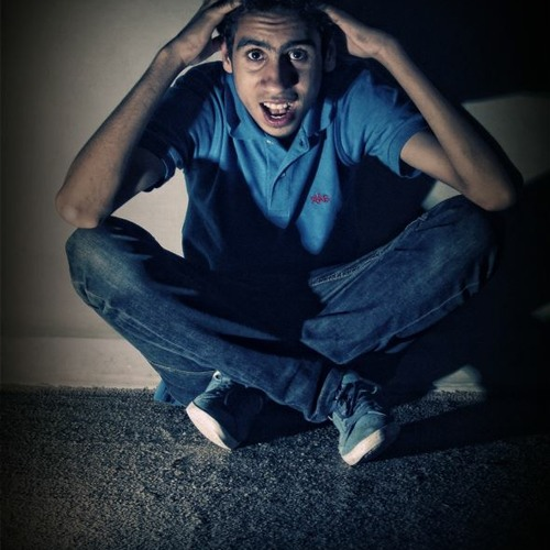 HaSaN Ahmed's avatar