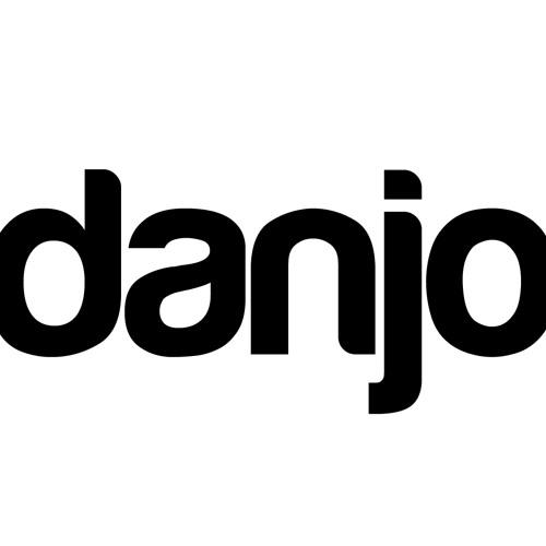 DANJO's avatar