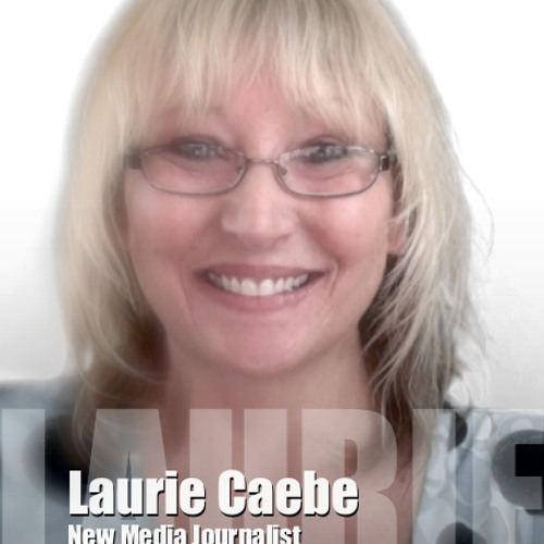 Laurie Caebe's avatar