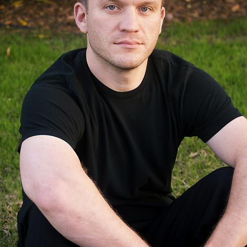 Shawn Felix Voice Overs's avatar