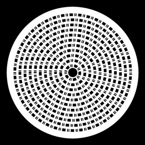 DeepSession[02]'s avatar