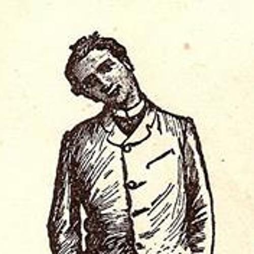 Bob Rehor's avatar