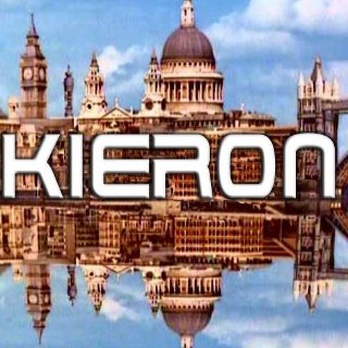 getkieron's avatar