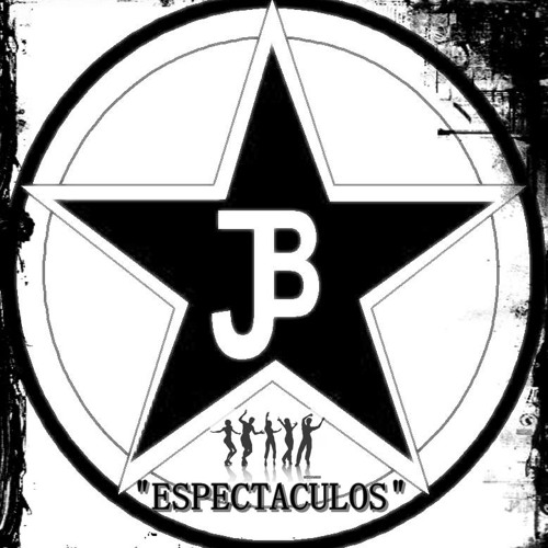 JB Estudio Music's avatar