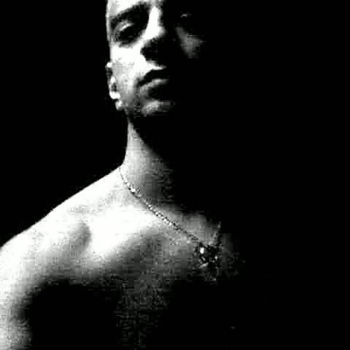 andy ja's avatar