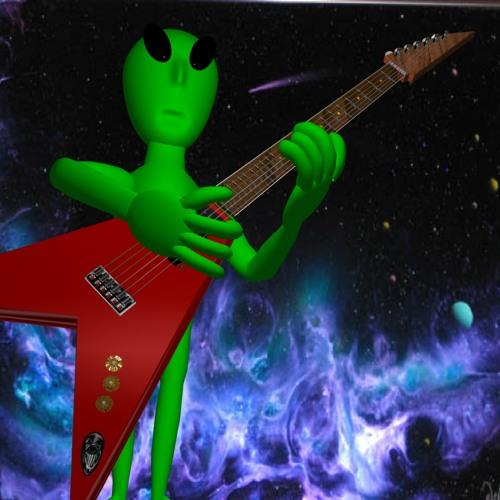 Ice & the Cubes's avatar
