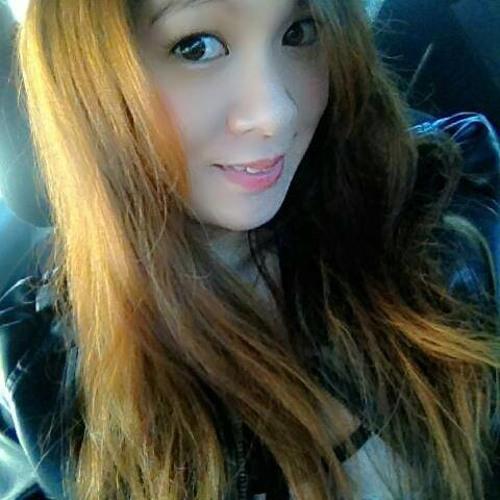 Jhoanna Estose's avatar