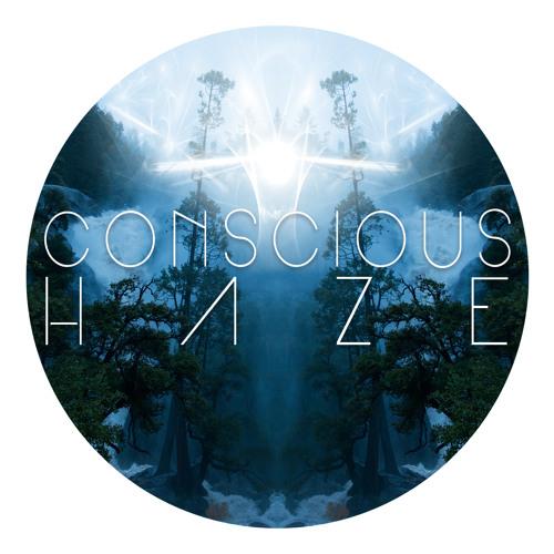 CONSCIOUS HAZE's avatar