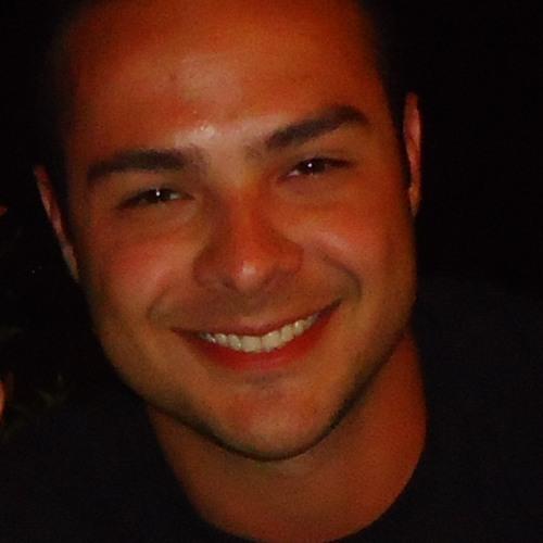 Fernando Dalastra's avatar
