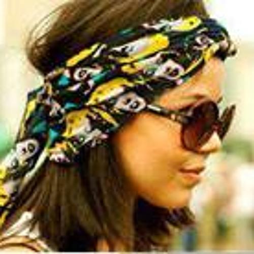 Rafaella D'Oliveira's avatar