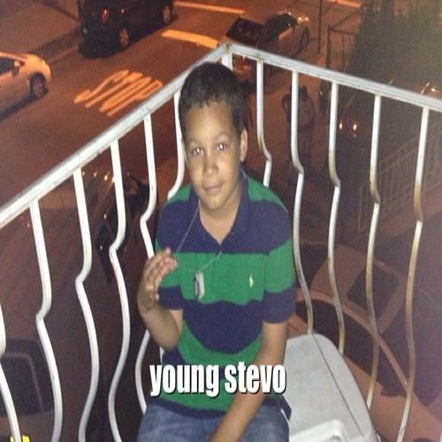 stevenlil's avatar
