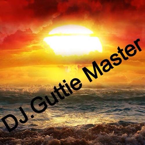 DJ. Guttie Master's avatar
