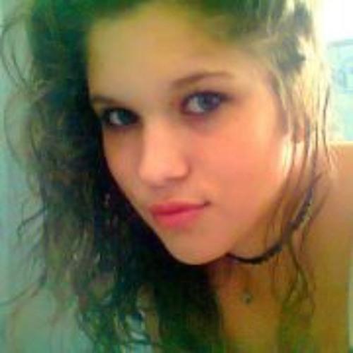 Julieta Rossier's avatar