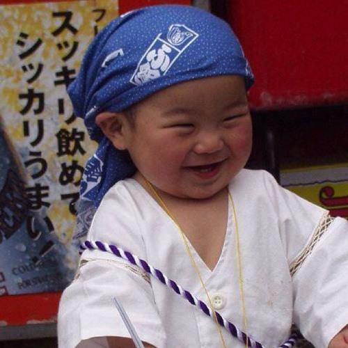 Massa Izumi's avatar