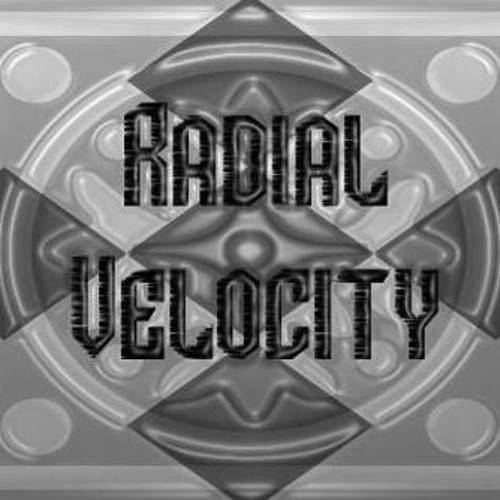 Radial Velocity's avatar