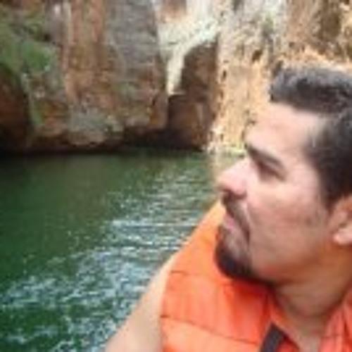 Leandro Andrade 30's avatar