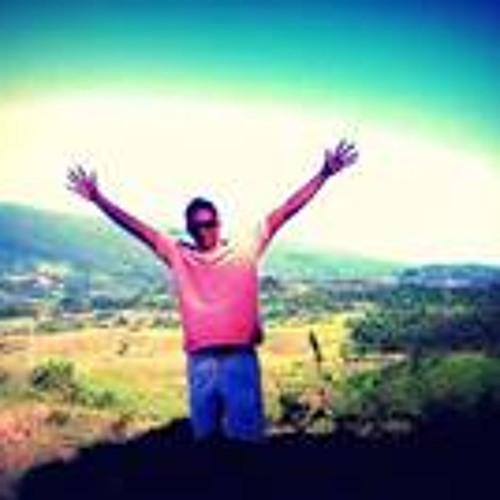 James Meza Meneses's avatar