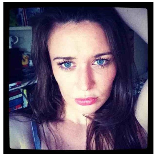 Alice73's avatar