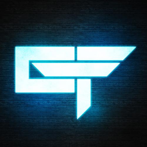GlideFormOfficial's avatar