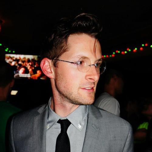 Tyler Hayes's avatar