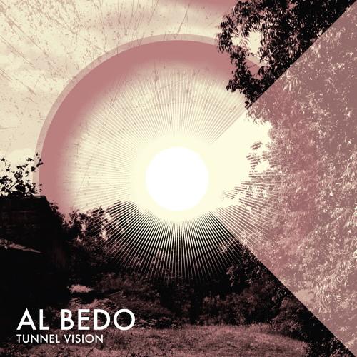 Al Bedo's avatar
