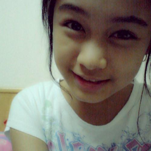 AnnMeow28's avatar