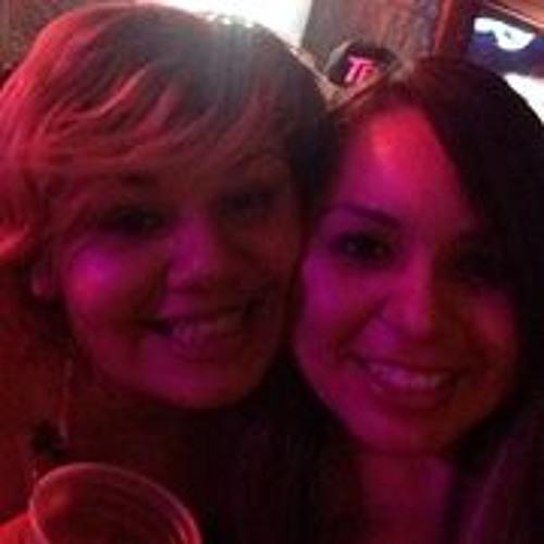 Amber Jane 6's avatar