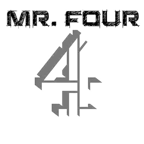Mr. Four's avatar