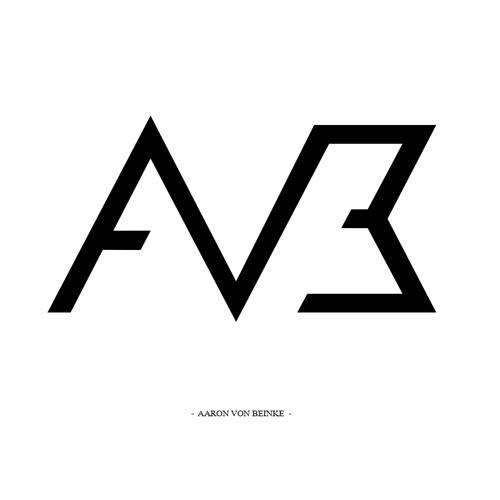 A.V.B's avatar