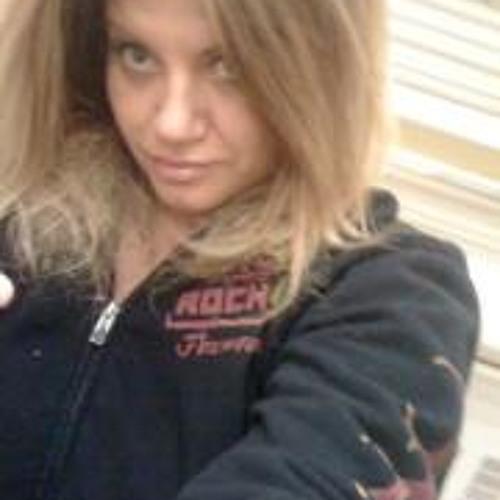 Mary Rodwicz's avatar