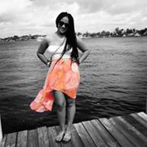 Tanya Monroe's avatar