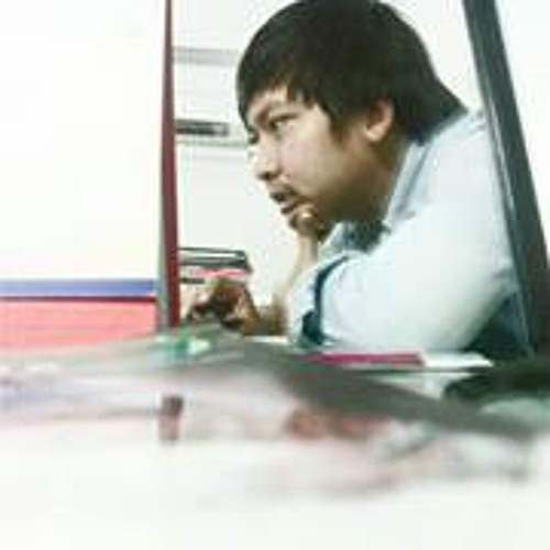 Dt Rattanak's avatar