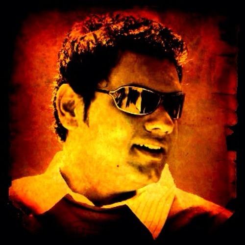 AmarKapasi's avatar