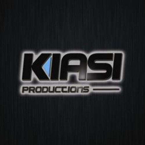 KIASIPRODUCTIONS's avatar