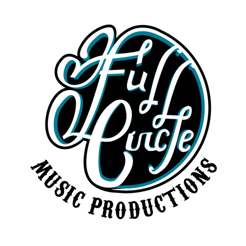 Full Circle Music's avatar